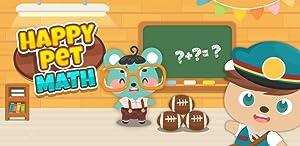 Happy Pet Math by Happy Labs Pte Ltd