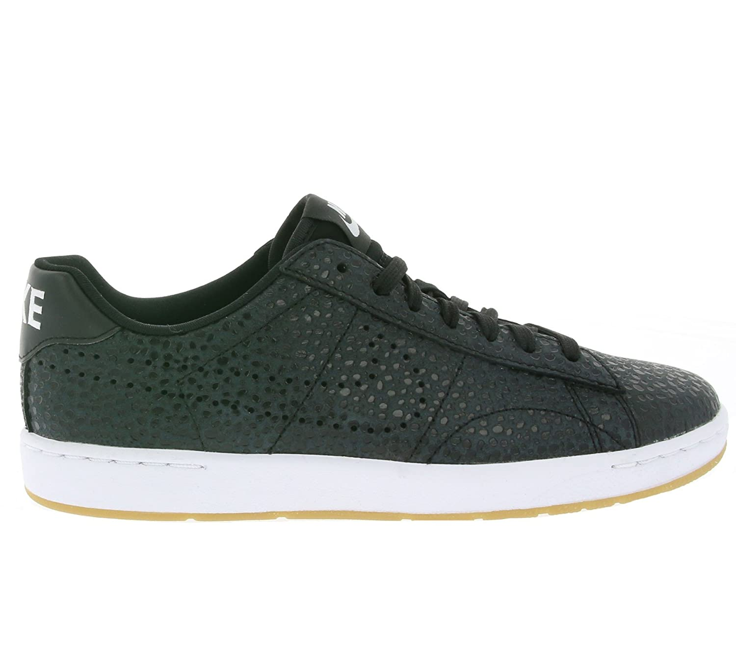 quality design ae96c 26565 Nike Women s W Tennis Classic Ultra Prm Sneakers