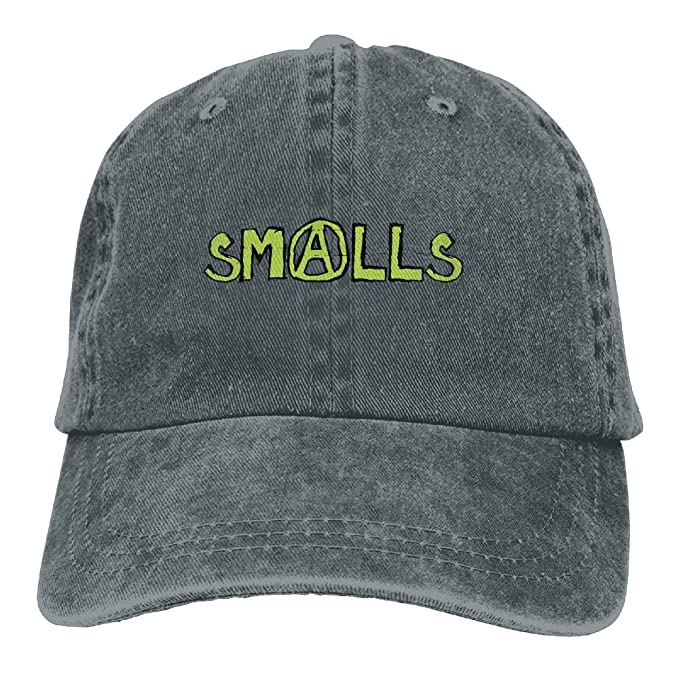 cbedb177fff4fe You're Killing Me Smalls Cap Unisex\r\n Trucker Hat Classic at ...