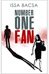 Number One Fan Kindle Edition
