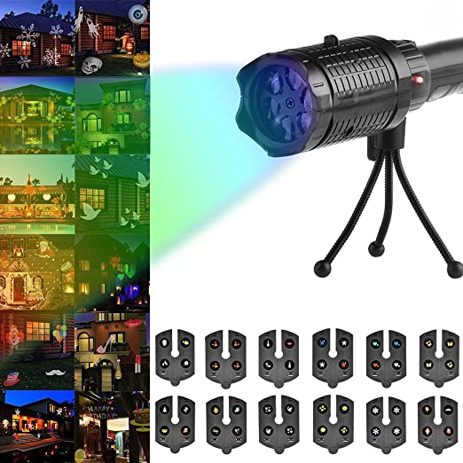 Luces de Proyector, Lámpara de Proyector Patrones Diapositivas,Luz ...