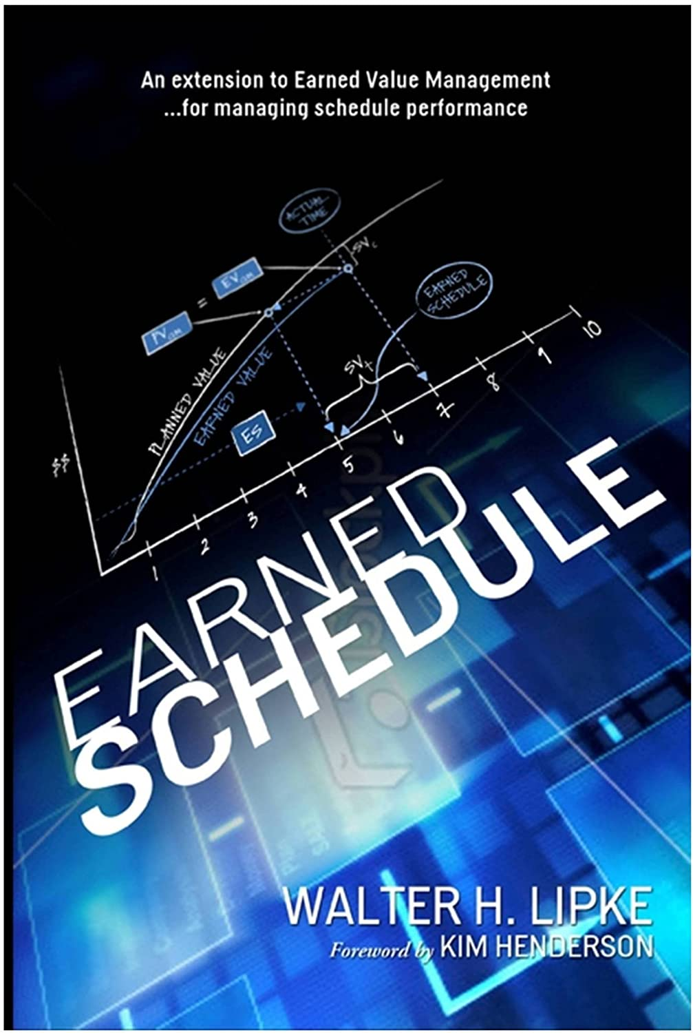 Earned Schedule