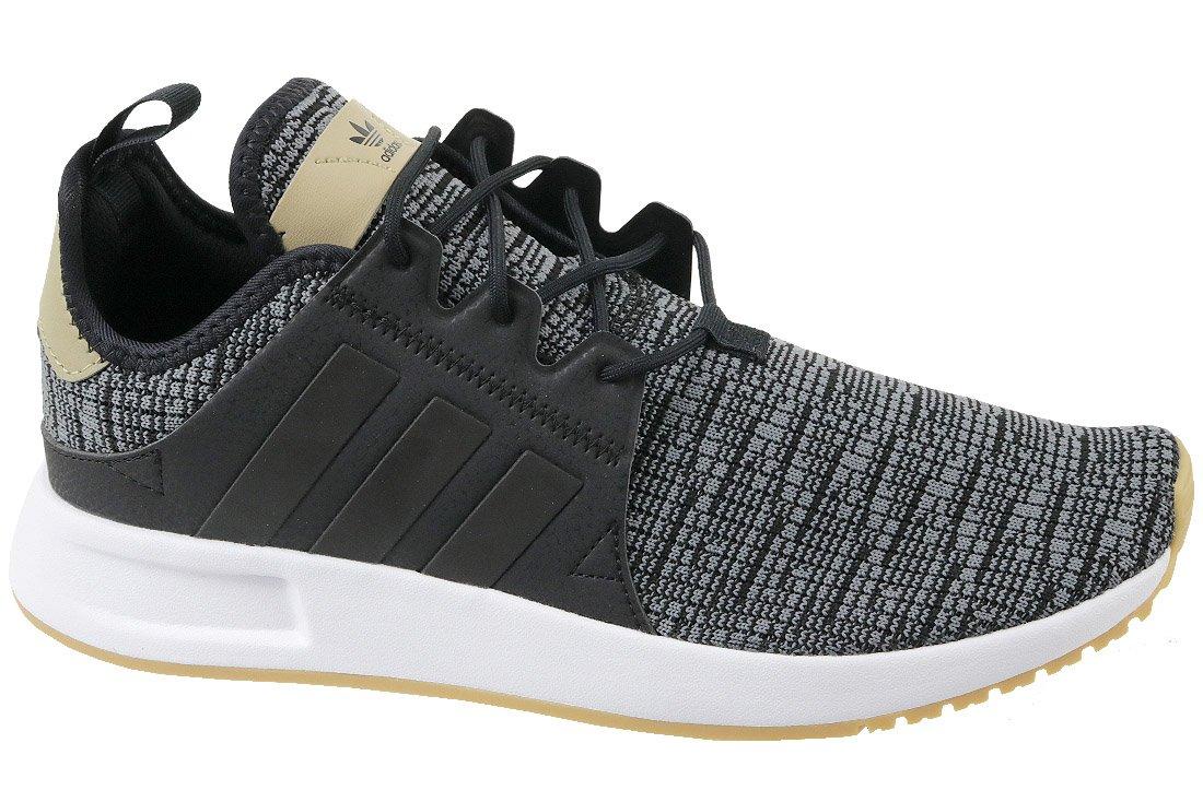 Adidas - Xplr - AH2360 - Color: Black