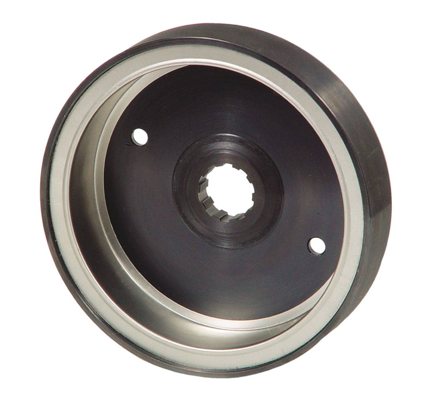 ACCEL 152100 Heavy Duty Lectric Rotor ACC 152100