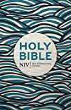 NIV Holy Bible (Hodder Classics): Waves