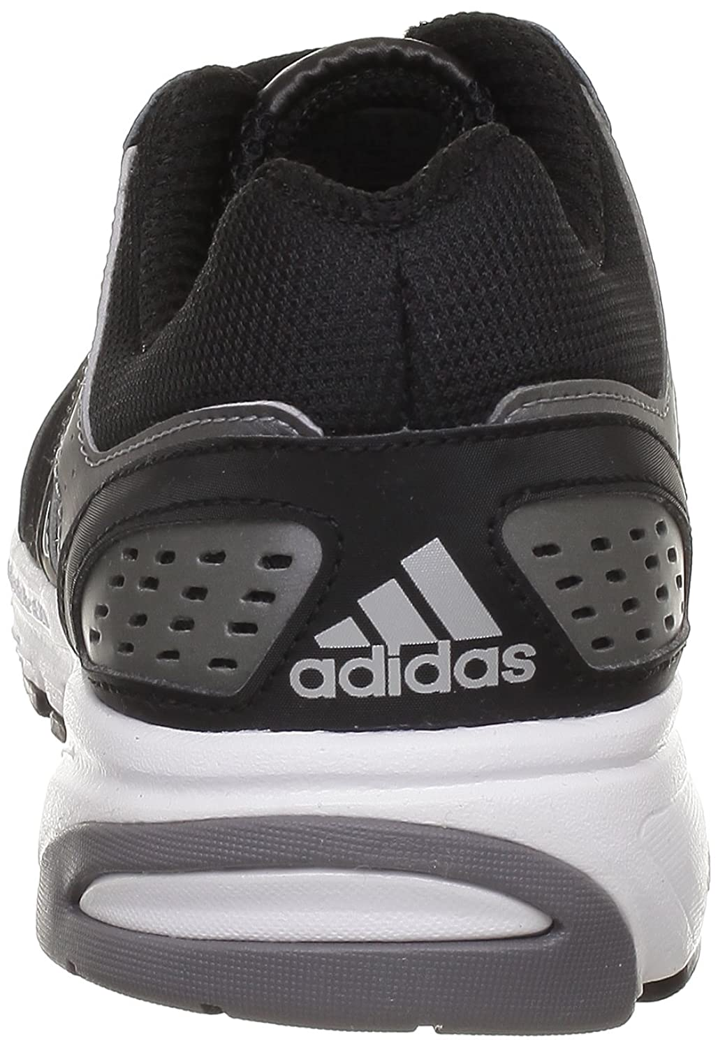 online store 2b88e 7aa26 chaussures running homme furano quest adidas