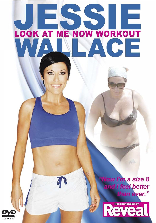 Video Jessie Wallace nude (89 photos), Topless, Sideboobs, Twitter, legs 2015
