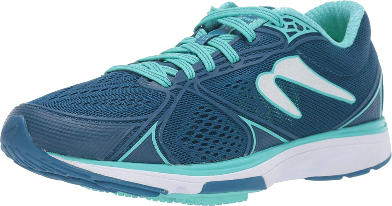 Newton Running Womens Fate 5: Amazon.es: Zapatos y complementos