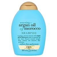 OGX Renewing + Argan Oil of Morocco Shampoo 385 ml