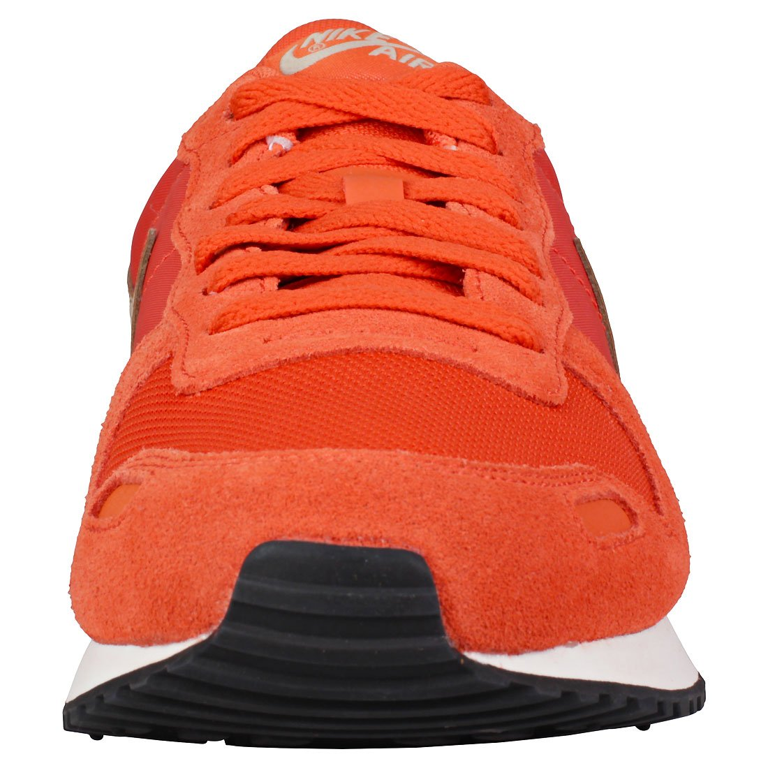 Nike hypervenom phantom AG 599808 700 - Scarpe da calcio da uomo
