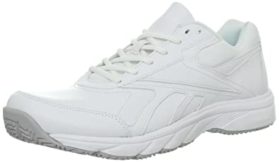 Reebok Men s Work N Cushion Walking Shoe a7c1ca6ce