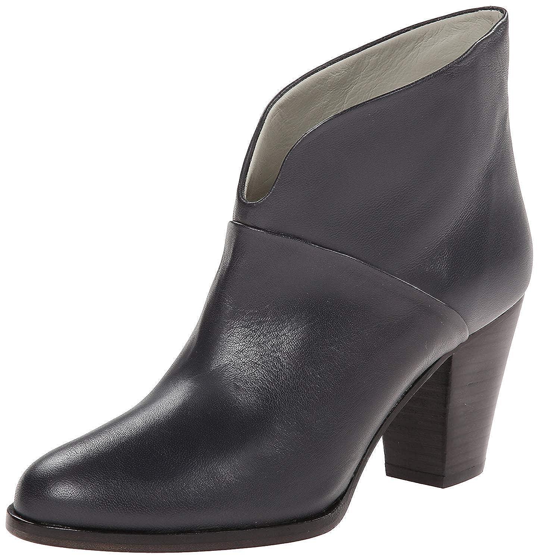 Plomo Frauen Kate Stiefel Stiefel Pumps rund Fashion Stiefel Kate f29575