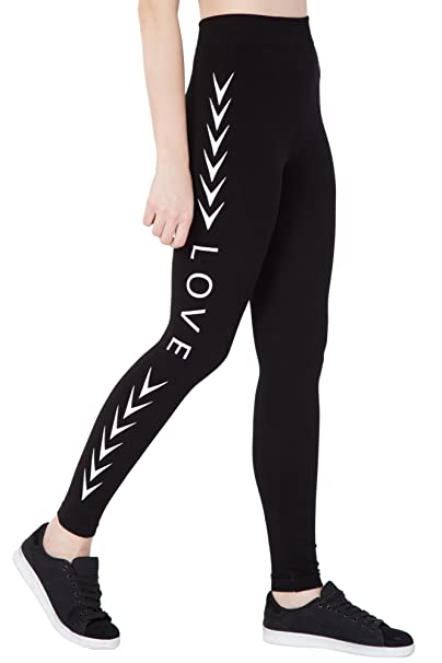 Fflirtygo Yoga Pants for Women Gym fac3f680b