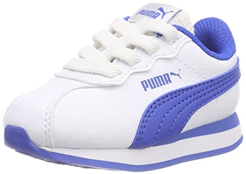 Accessoires Turin Inf Schuhe Puma Ac Kinder Unisex