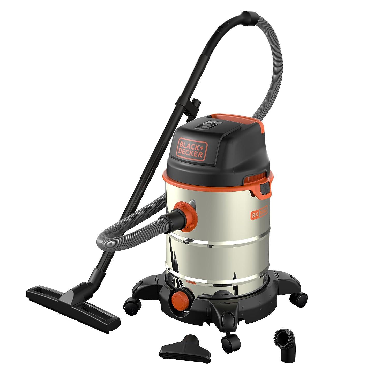 aspirateur eau et poussiere free aspirateur cuve exceline cil with aspirateur eau et poussiere. Black Bedroom Furniture Sets. Home Design Ideas