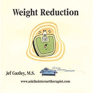 Weight Loss Hypnosis