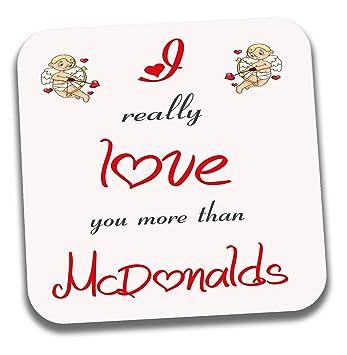 Mcdonalds valentinstag gutschein