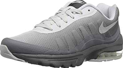 Nike Air Max Invigor Print Pure PlatinumMetallic Silver
