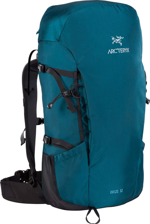 ARC'TERYX(アークテリクス) Brize 32 Backpack ブライズ 32 バックパック 18795 (Iliad)