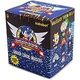 "Sonic the Hedgehog Blind Boxed 3"" Mini Figure Series"