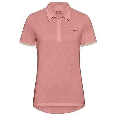 VAUDE Sentiero T-shirt IV T-shirt