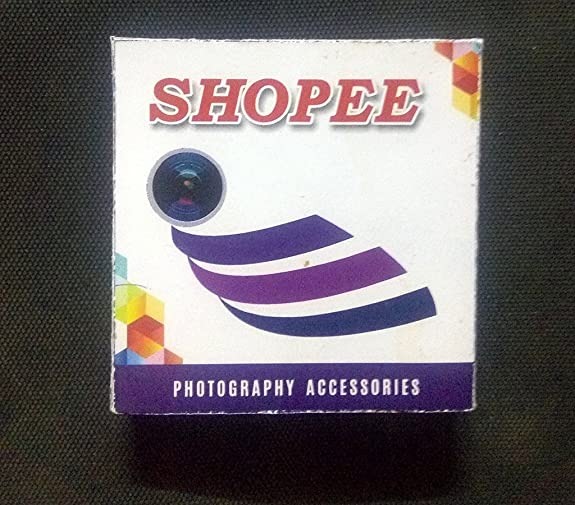 shopee branded avengers iron man keychain golden color amazon