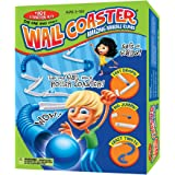 Wall Coaster Super Starter Set