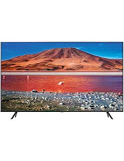 DC Thomson - TV Led 55 - Thomson 55Ud6406, Ultra HD 4K HDR, Android TV 7.0, Panel 10 bits: Amazon.es: Electrónica