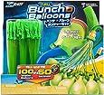 Bunch O Balloons バンチオバルーン ランチャーセット