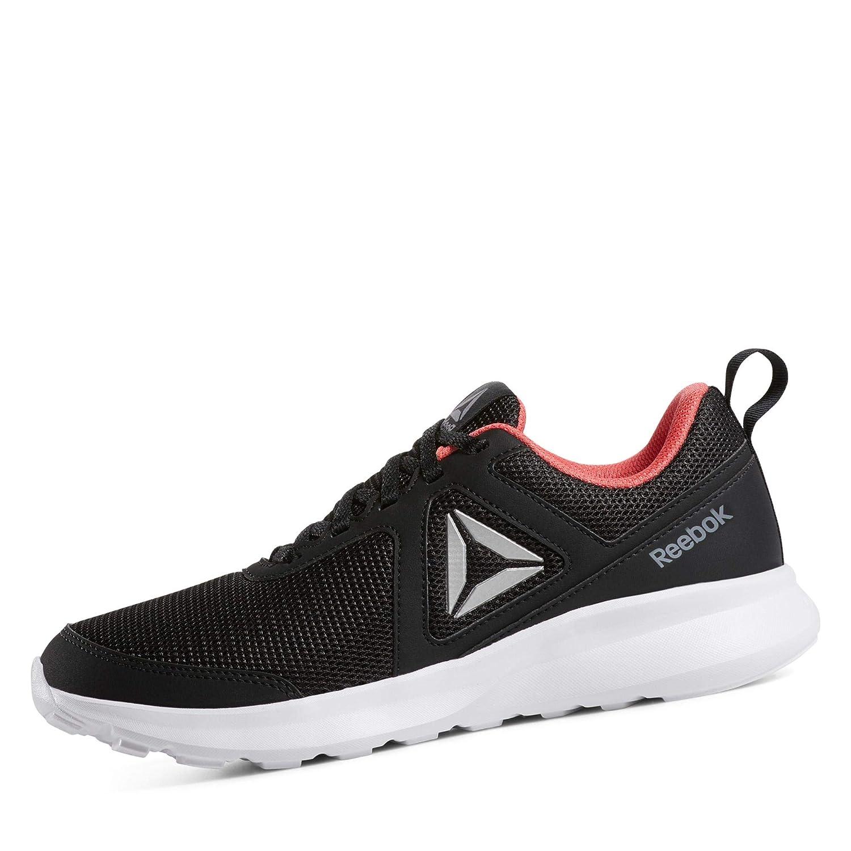 Reebok Quick Motion Zapatillas de Trail Running para Mujer