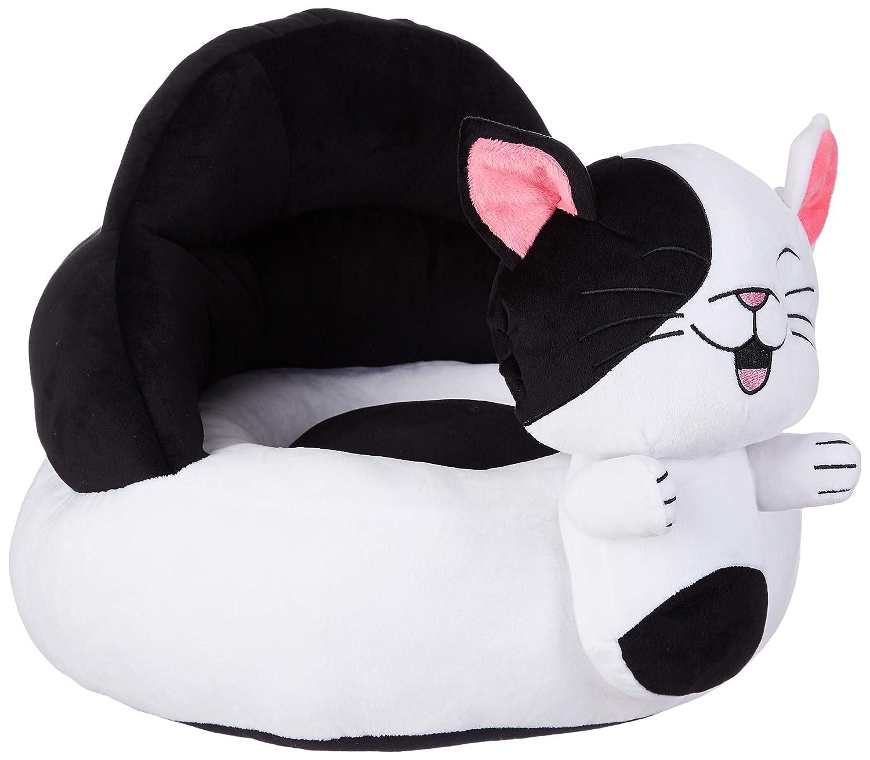sleepy cat baby chair