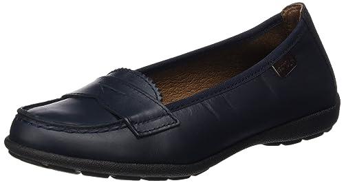 Pablosky 817620 - Zapatilla Baja Niñas: Amazon.es: Zapatos y complementos