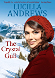 The Crystal Gull: A Christmas of romance and drama in the Austrian Alps