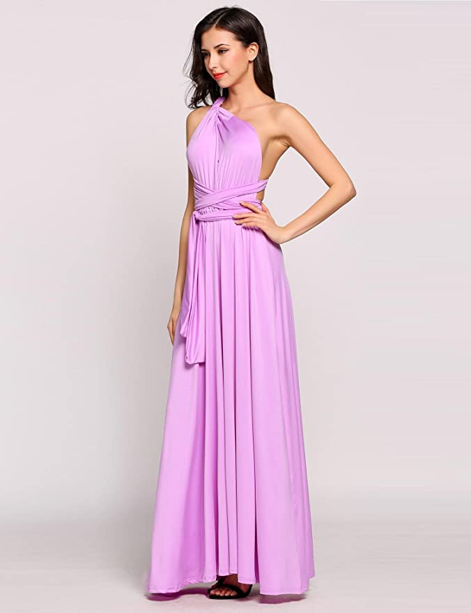 c2b99681d0c0 Adidome Open Back Short Homecoming Dress Homecoming Dance Dresses Cheap  Wedding Dresses Dresses at Amazon Women's Clothing store: