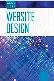 Website Design (High-Tech Jobs)