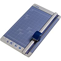 CARL Professional Rotary Paper Trimmer 18 inch