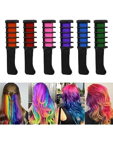 Hair Colour Amazon Co Uk