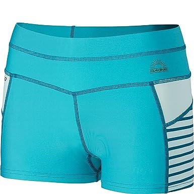 718bcc5b26 Amazon.com: Dakine Women's Persuasive Surf Shorts: Clothing