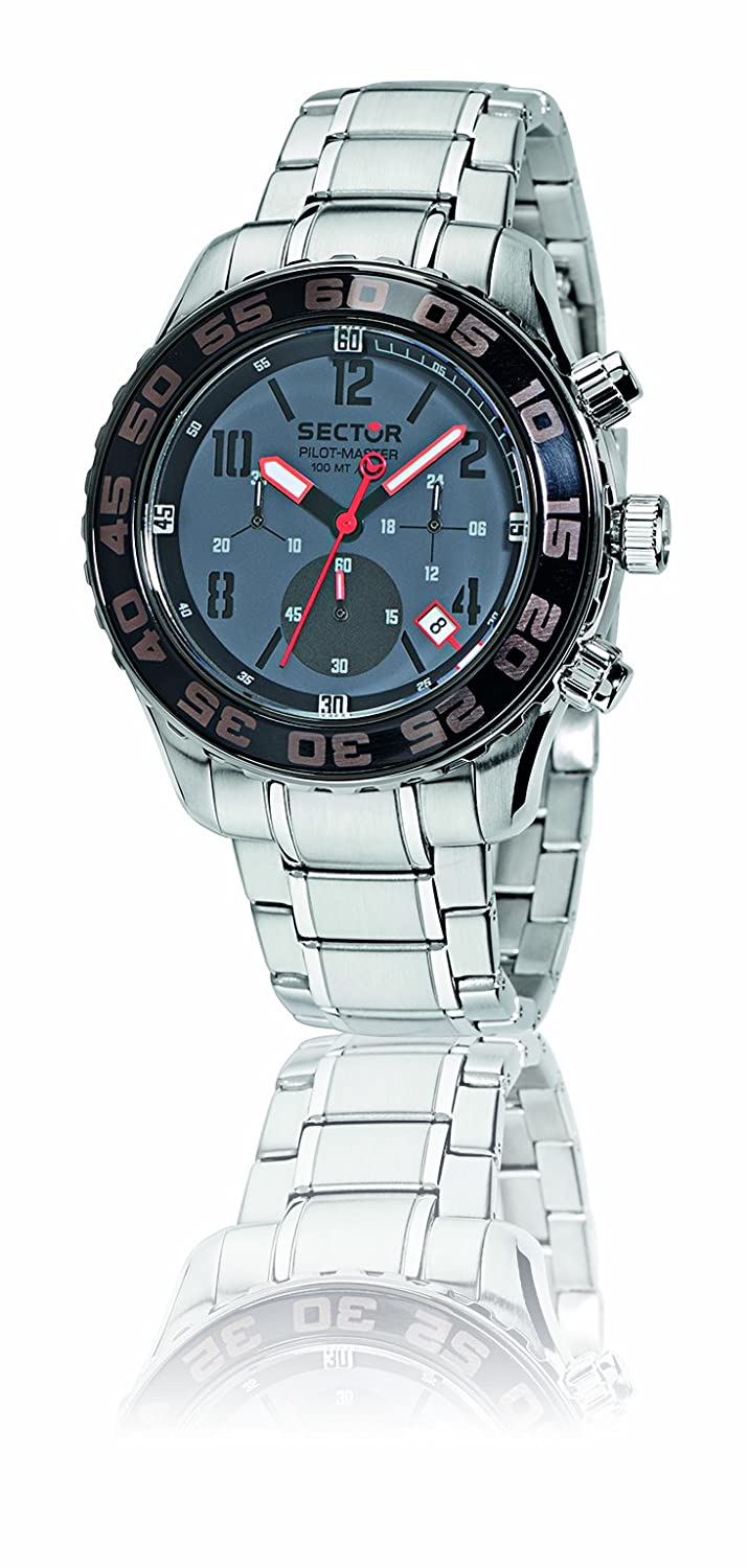Casio Women s LQ139A-1E Classic Round Analog Watch