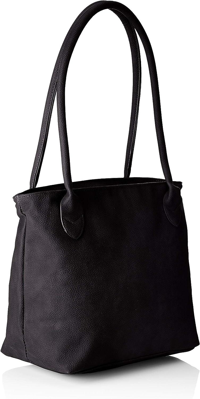 sac /à main Tamaris Louise