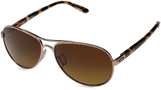 0db934191d Oakley Women s Tie Breaker Sunglasses