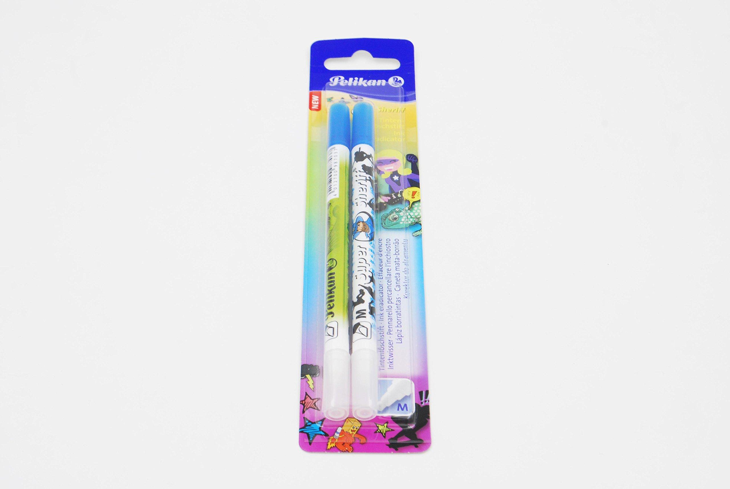 Pelikan Ink Eradicator by Pelikan (Image #3)