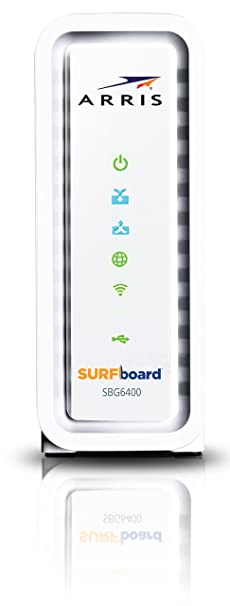 motorola 8x4 cable modem gateway wifi n450 gige router with power boost model mg7315. amazon.com: arris surfboard n300 docsis 3.0 cable modem router (sbg6400) certified with comcast xfinity, time warner cable, charter, cox, cablevision, motorola 8x4 gateway wifi n450 gige power boost model mg7315
