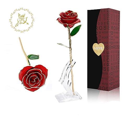 Unique Valentine Day Gifts Amazon Com