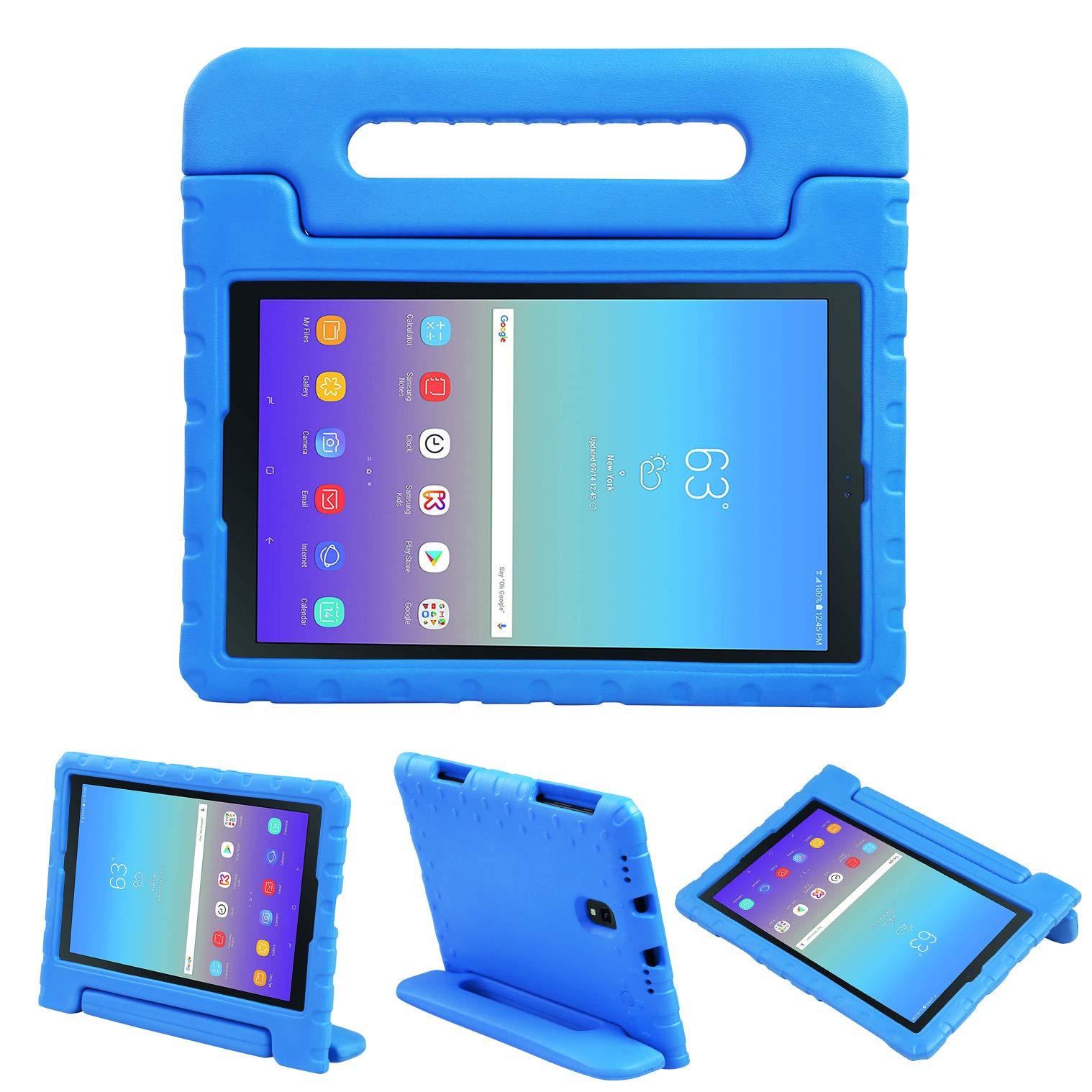 Funda Samsung Galaxy Tab A 10.5 NEWSTYLE [7K2YWR1C]