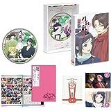 刀剣乱舞-花丸- (初回生産限定版) 全6巻セット [マーケットプレイス DVDセット]