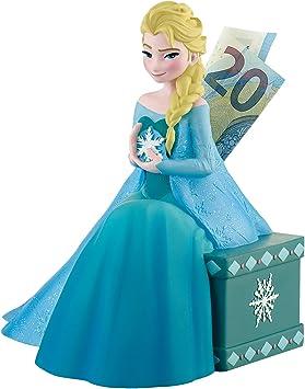 Bullyland Disney Princess Tirelire B13070