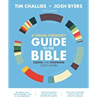 Visual Theology Guide to the Bible