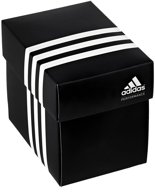 Adidas Kids Watch Runaround Mudracer ADK1613 - WW by adidas