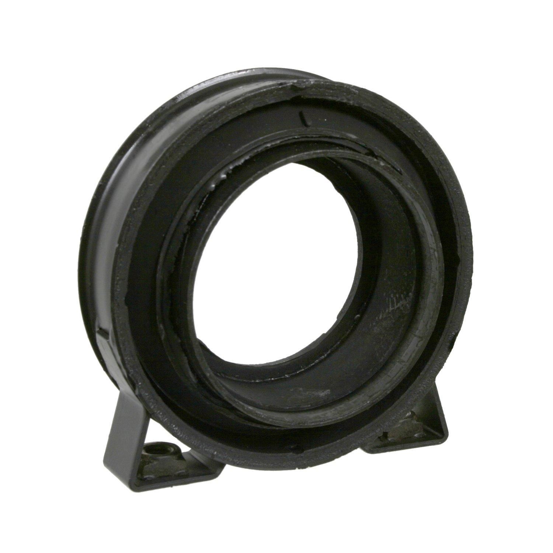 febi bilstein 22595 prler shaft centre support without ball bearing - Pack of 1